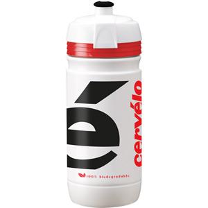 Cervelo Bottle Corsa white 550 ml