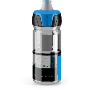 Crystal Ombra smoke blue 550 ml