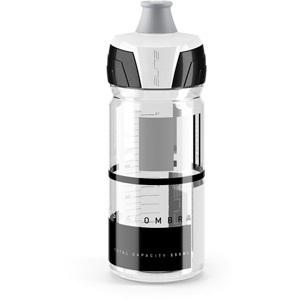 Crystal Ombra clear grey 550 ml
