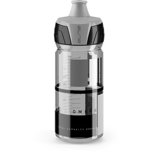 Crystal Ombra smoke grey 550 ml