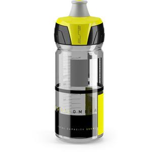 Crystal Ombra smoke yellow 550 ml