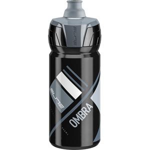 Ombra membrane black grey 550 ml