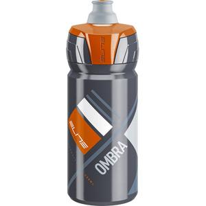 Ombra membrane grey orange 550 ml