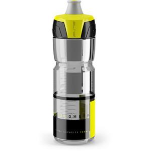 Crystal Ombra smoke yellow 750 ml