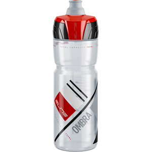 Ombra membrane clear red 750 ml