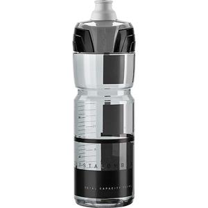 Crystal Ombra membrane smoke grey 750 ml
