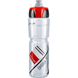 Ombra membrane clear red 950 ml