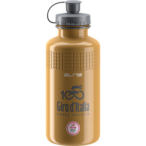 Eroica squeeze bottle 2017 Giro D'Italia 500 ml