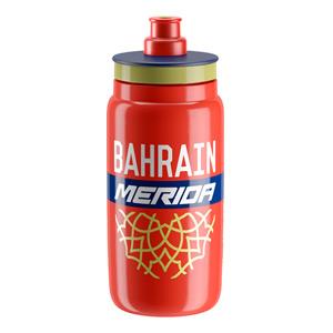 Fly Team Bahrain Merida 2017 550 ml