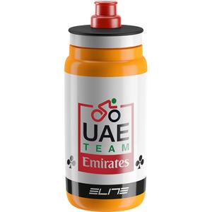 Fly UAE Abu Dhabi 2017 550 ml