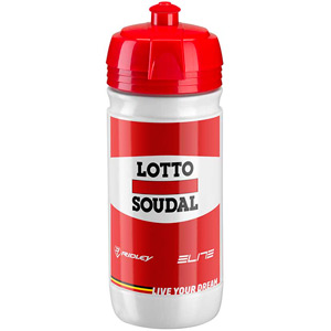Corsa Lotto Soudal 2016 550 ml Bottle