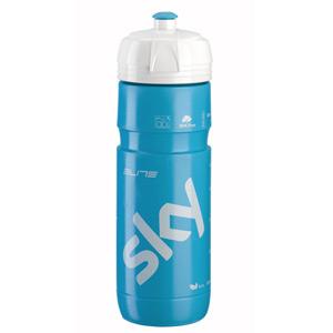 SuperCorsa Team Sky 2015 750 ml - 100% biodegradable