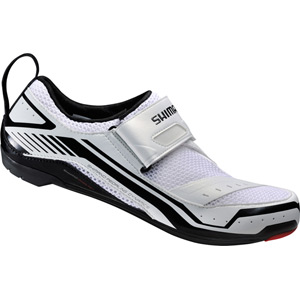 TR32 SPD-SL shoes, white, size 38