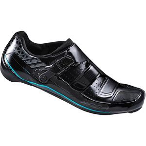 WR84 SPD-SL shoes, black, size 37