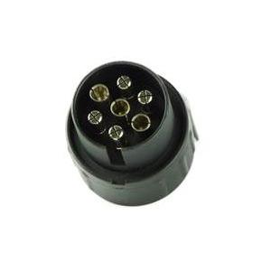 7 pin adaptor for Dolomiti