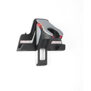 Taka wall mounted cycle rack
