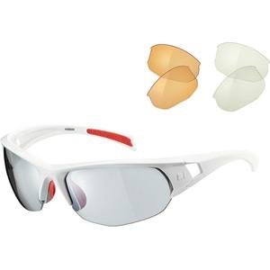 Mission glasses 3 lens pack