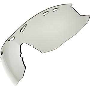 Recon spare lens - Carl Zeiss Vision silver mirror