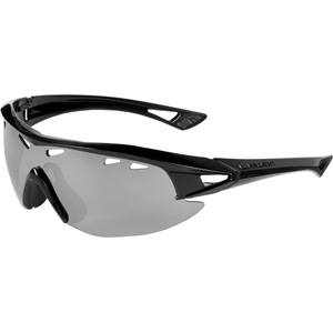 Recon glasses 3 pack