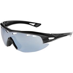 Recon glasses