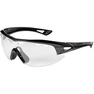 Recon photochromic glasses