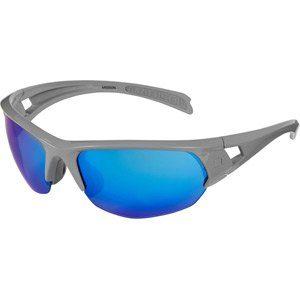Mission glasses 3 pack
