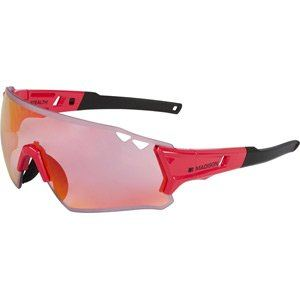 Stealth glasses 3 pack