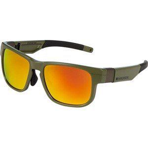 Crossfire glasses 3 pack