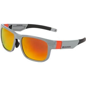 Crossfire glasses 3 pack