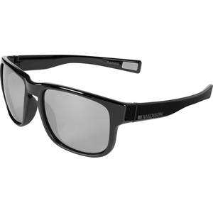 Range glasses