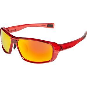 Target glasses