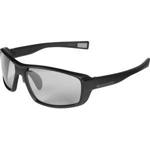 Target photochromic glasses