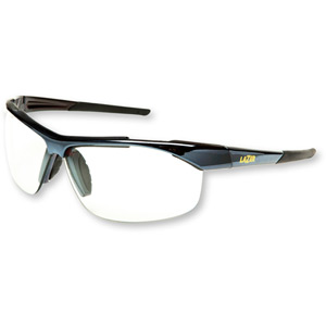 Argon 2 AR2 Glasses Chrome SE frame crystal photochromic lens