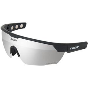 01079b8d44 Eyewear