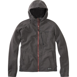 Roam men's softshell jacket