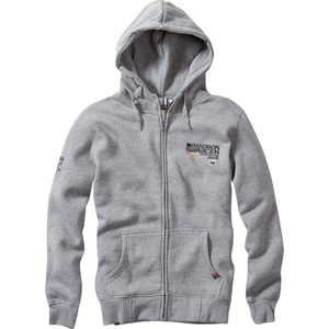 Madison Saracen Factory Team 2017 Hoody