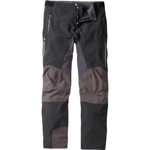 Zenith men's 4-Season DWR trouser