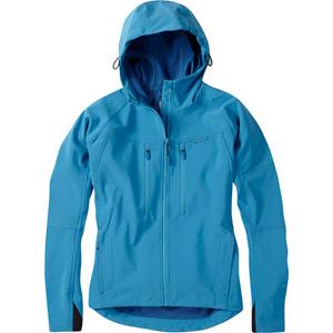 Zena women's softshell jacket