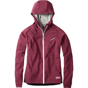 Leia women's softshell jacket