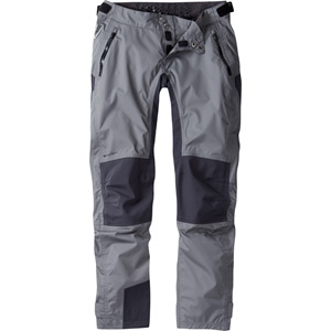 DTE women's waterproof trousers