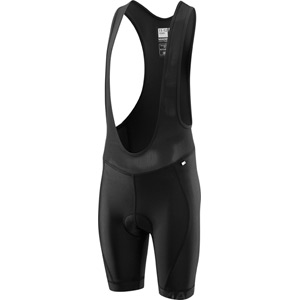 Sportive Youth Bib Shorts