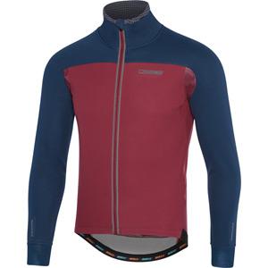 RoadRace Premio men's softshell jacket