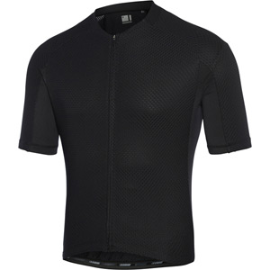 Turbo men's short sleeve jersey