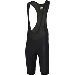 RoadRace Apex men's bib shorts