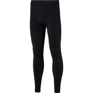 Stellar men's tights with pad