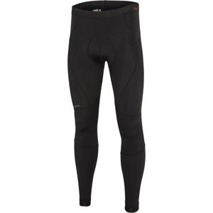 Sportive men's DWR tights