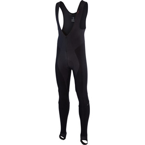 RoadRace Premio men's bib tights