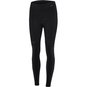 Sportive women's DWR tights