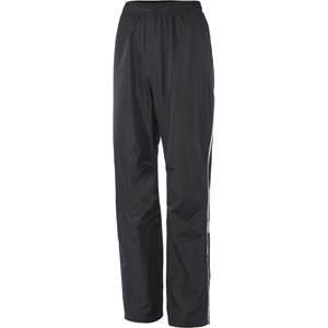 Protec women's trousers