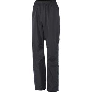 Protec women's trousers